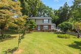 2031 Independence Road - Photo 1