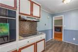 2031 Independence Road - Photo 11