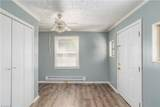 2031 Independence Road - Photo 13