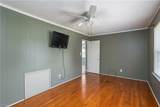 2031 Independence Road - Photo 16