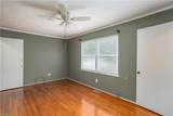 2031 Independence Road - Photo 17