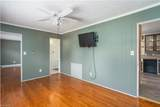 2031 Independence Road - Photo 19