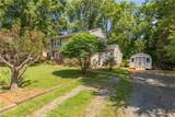 2031 Independence Road - Photo 2