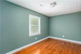 2031 Independence Road - Photo 24