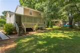 2031 Independence Road - Photo 27