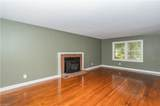 2031 Independence Road - Photo 5