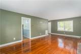 2031 Independence Road - Photo 7