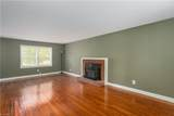 2031 Independence Road - Photo 8