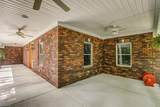 1130 Nauvoo Ridge Drive - Photo 43