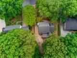 5302 Carolwood Drive - Photo 12