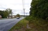 00 Highway Street - Photo 1