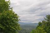 251 Gold Mine Ridge - Photo 2