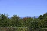 251 Gold Mine Ridge - Photo 36