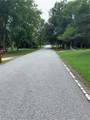 1815 Lazy Lane - Photo 36