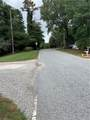 1815 Lazy Lane - Photo 37