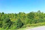 00 Us Highway 601 - Photo 15