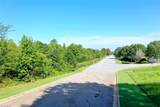 00 Us Highway 601 - Photo 3