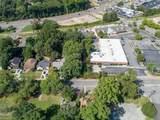 2412 Lawndale Drive - Photo 32