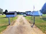115 Quail Ridge Road - Photo 5