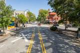 360 Elm Street - Photo 29