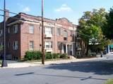405 Spring Street - Photo 1