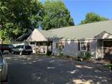1753 Moravian Falls Road - Photo 1