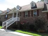 736 Salem Street - Photo 11
