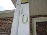 736 Salem Street - Photo 2