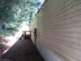 40 Mayberry Farm Drive - Photo 5