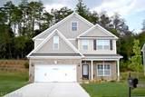5580 Marblehead Drive - Photo 1