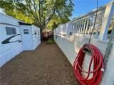 164 Dogwood Circle - Photo 26