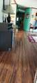 360 Nell Road - Photo 10