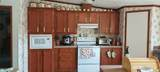 360 Nell Road - Photo 11