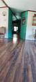 360 Nell Road - Photo 12