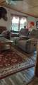 360 Nell Road - Photo 19