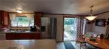 360 Nell Road - Photo 27