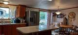 360 Nell Road - Photo 28