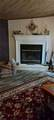 360 Nell Road - Photo 29