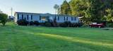 360 Nell Road - Photo 3