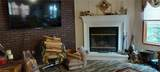 360 Nell Road - Photo 30