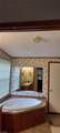 360 Nell Road - Photo 31