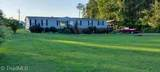 360 Nell Road - Photo 6