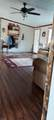 360 Nell Road - Photo 9