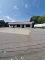 2678 Nc Highway 89 - Photo 1