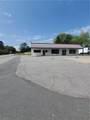 2678 Nc Highway 89 - Photo 3