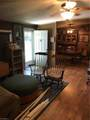 1169 Sparger Road - Photo 15