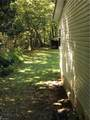 1169 Sparger Road - Photo 21