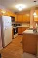 5010 Lawndale Drive - Photo 15