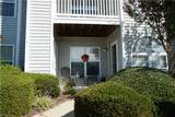 5010 Lawndale Drive - Photo 2