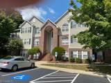 431 Timberline Ridge Court - Photo 1